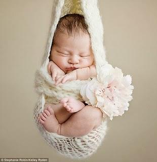 Kumpulan Nama Nama Bayi Laki Laki