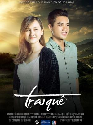 Phim  Trai Quê-Fu Production 2015
