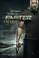 Watch Faster Movie