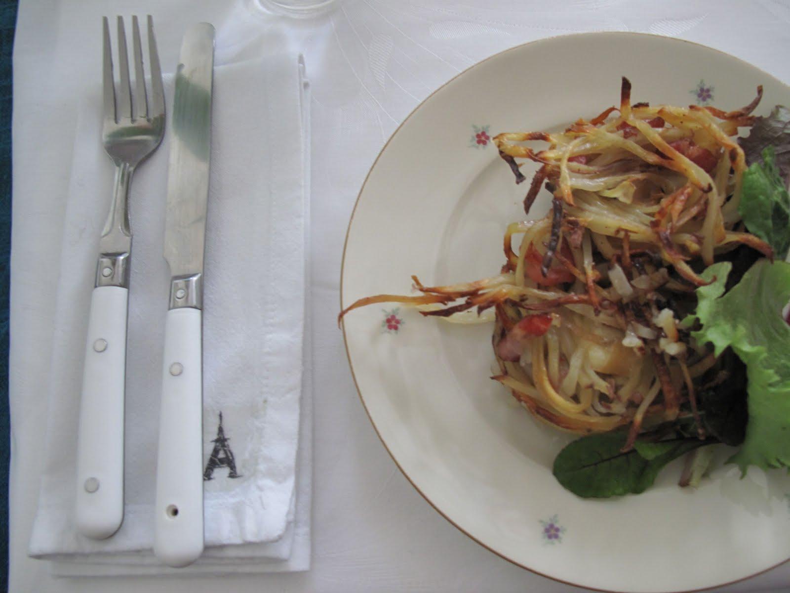 La Petite Cuisine Paris Pr T Voyager