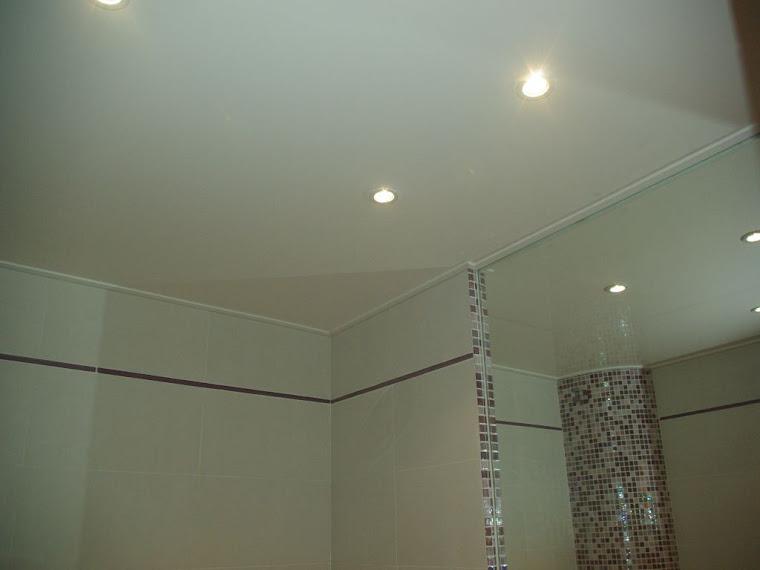 bandol plafond tendu