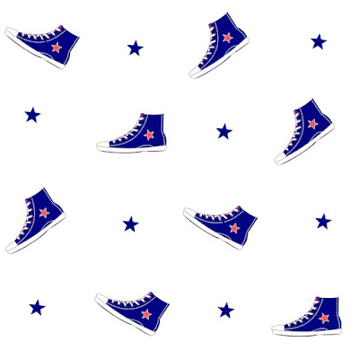 http://3.bp.blogspot.com/-u4SoW2OR8Ew/VYLKR4rAMTI/AAAAAAAAi_8/yNl4ncXPiRA/s400/shoe_pattern.jpg