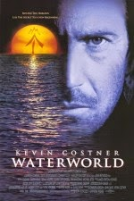 Watch Waterworld (1995) Megavideo Movie Online