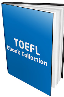 Toefl Ebook Collection