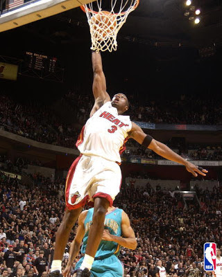 Wade.Best.Dunks