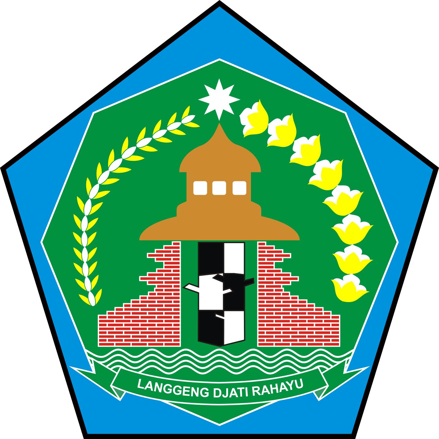 Pemerintah Desa Kumbung