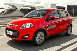 Search Brazil Used Cars For Sale Listings