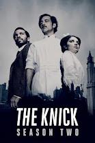 The Knick: Season 2, Episode 5<br><span class='font12 dBlock'><i>(Whiplash)</i></span>