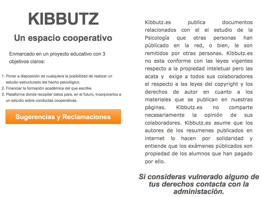 http://kibbutz.es/