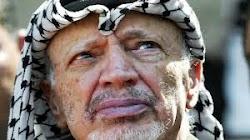 Yaser Arafat fue envenenado con Sustancia Radiactiva