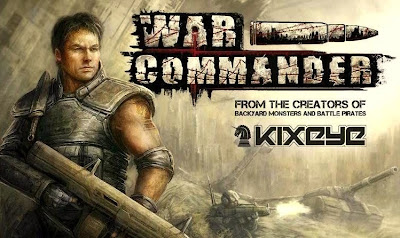 WAR COMMANDER CHEATS HACK TOOL 2013 NO SURVEY