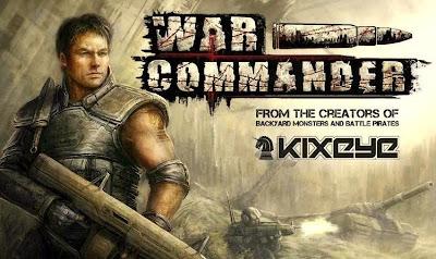 WAR COMMANDER CHEATS HACK TOOL 2013 NO SURVEY