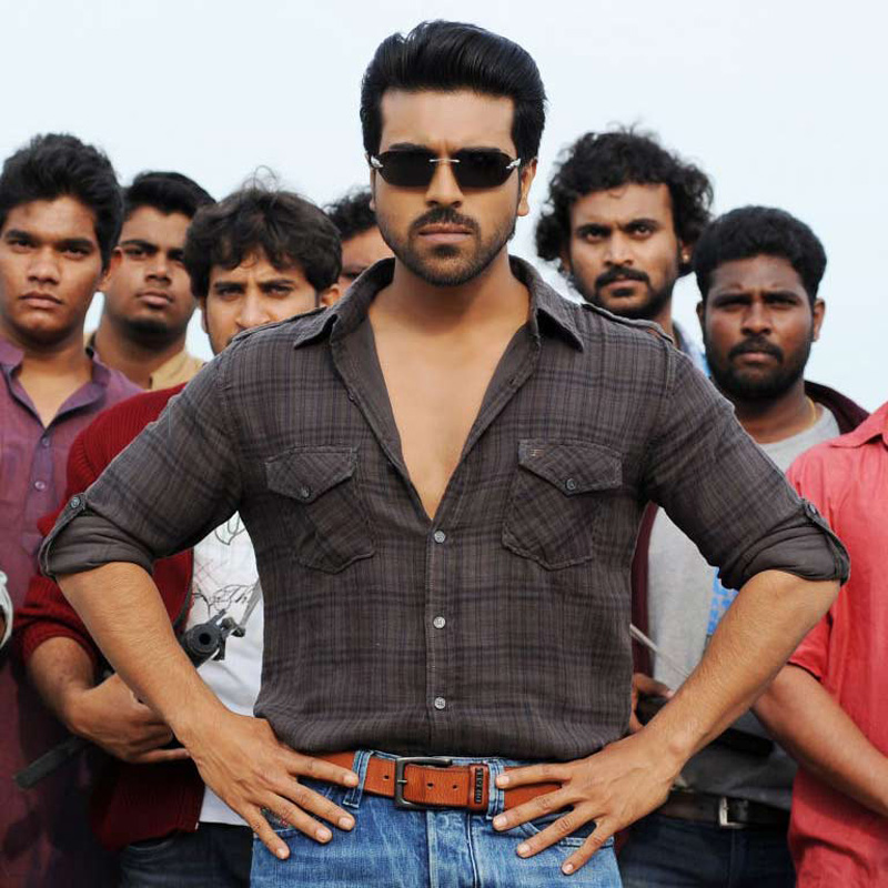 Nayak Movie Ram Charan Latest Photo Gallery A Movie Book