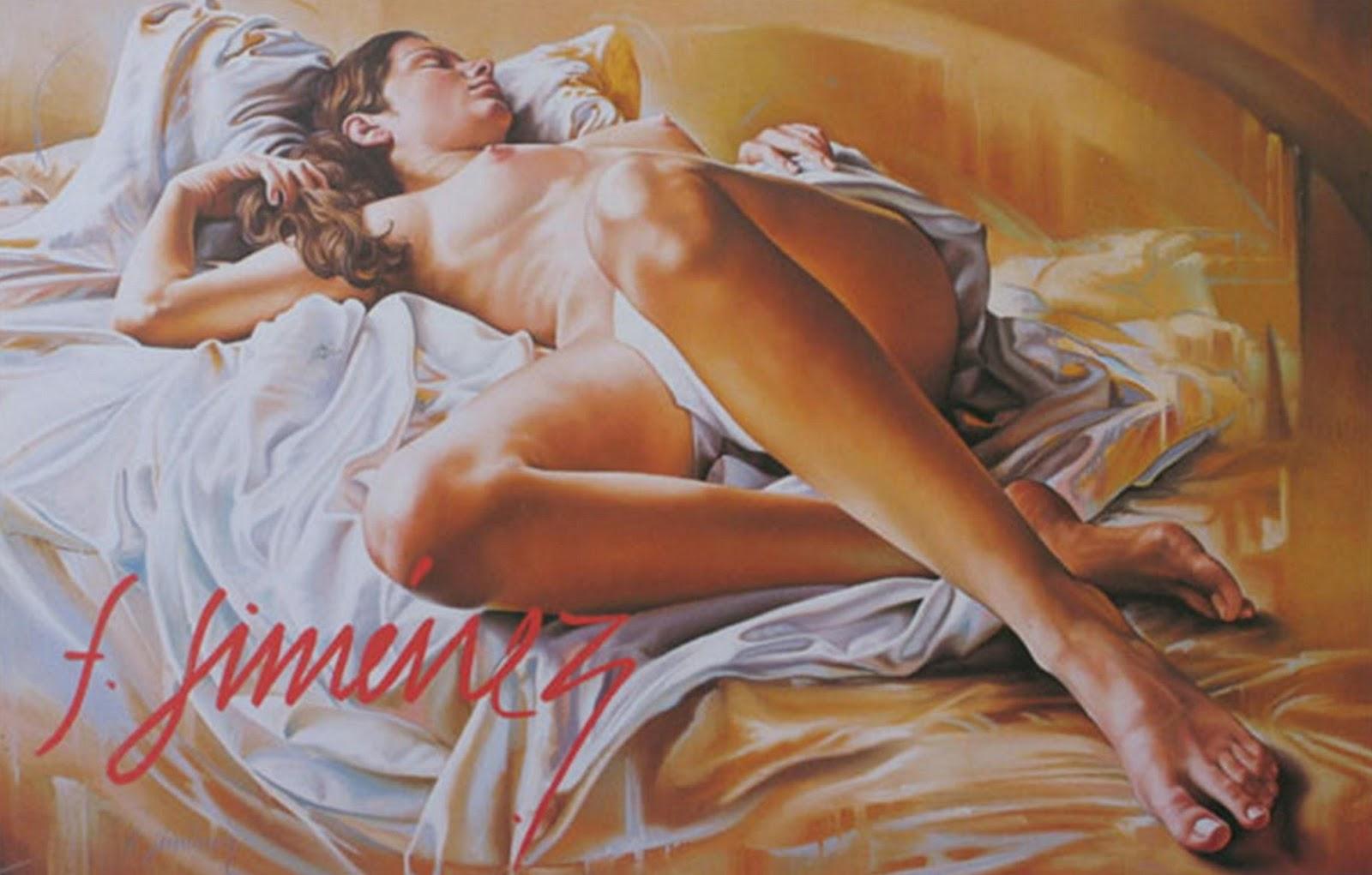 Hombre desnudo en cama fotos de Stock - Registrate Gratis