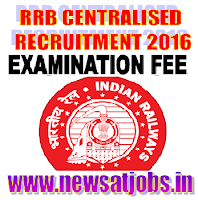 rrb+examination+fee