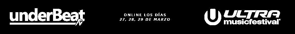 Ultra Music Festival 2015 - Señal en vivo ONLINE HD! [Ultra Live]