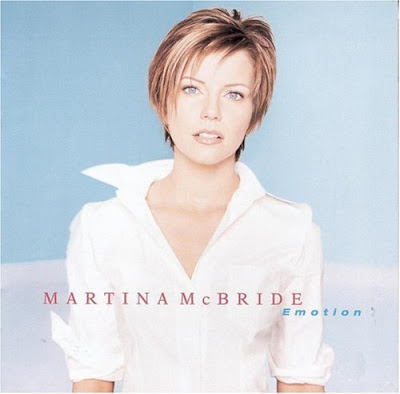 Photo Martina McBride - Emotion Picture & Image
