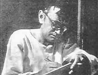 manto analysis In this list we'll learn about some of the best short stories written by saadat hasan manto, the legendary writer of india's partition time.