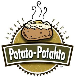 [Image: Potato-Potahto_RGB_72dpi.jpeg]