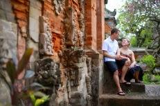 Bali Wedding Photography Terpercaya