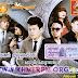 Sunday VCD Karaoke Vol 143 Full