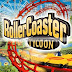 Free Download RollerCoaster Tycoon 1 PC Full Version Games (70MB)