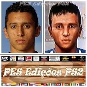 Marquinhos (PSG)