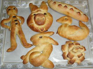panadería-pastelería-heladería buera-barbastro-horno de leña-pan artesano