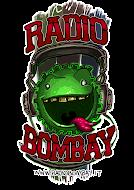 Radiobombay
