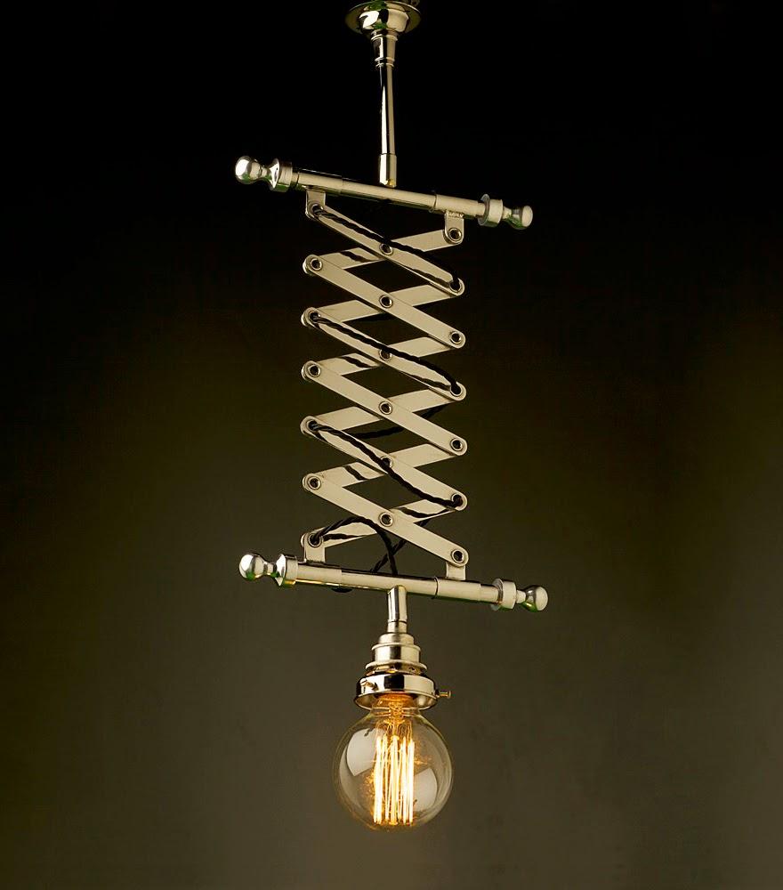 edison light globes steampunk lamps spicytec. Black Bedroom Furniture Sets. Home Design Ideas