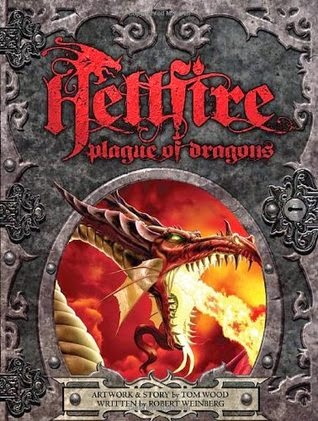 Hellfire  Plague of Dragons