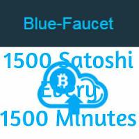 http://blue-faucet.com/index.php?r=1JzVsyi2AiyLNJrrkzF9iWSvCELVYA5Jj2