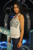 Niktha Pawar latest glam pics-thumbnail-19