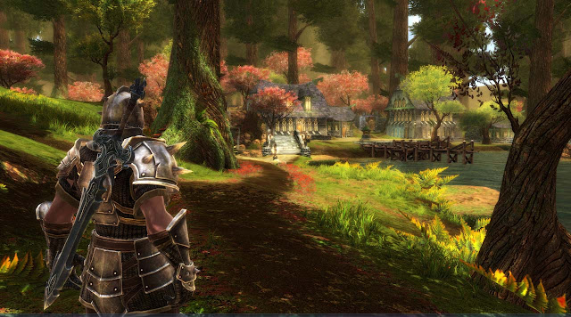 Kingdoms-OF-Amalur-Reckoning-Free-Download