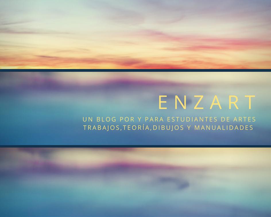 EnzArt