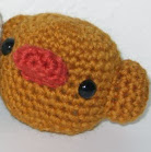 http://translate.googleusercontent.com/translate_c?depth=1&hl=es&rurl=translate.google.es&sl=en&tl=es&u=http://amigurumipatterns.blogspot.com.es/2008/10/very-chickie-crochet-pattern.html&usg=ALkJrhgEab31-hvkSAot1Jqw_R7mR6huIQ