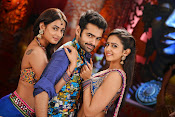 Pandaga Chesko Movie photos gallery-thumbnail-3
