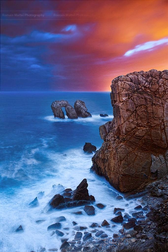 http://500px.com/photo/30557953/the-portal-to-infinity-by-romain-matte%C3%AF?from=user