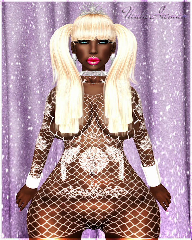 skin baaah honey tango phatazz slink hand appliers shown in the photos  title=