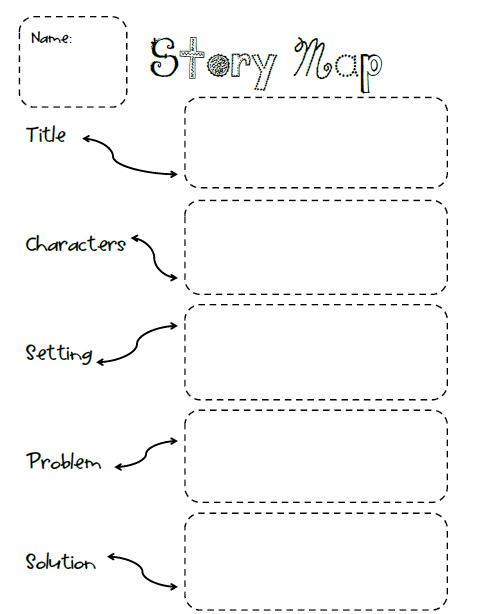 no second troy summary pdf