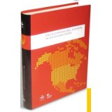 Encyclopedia of Spanish in the U.S.