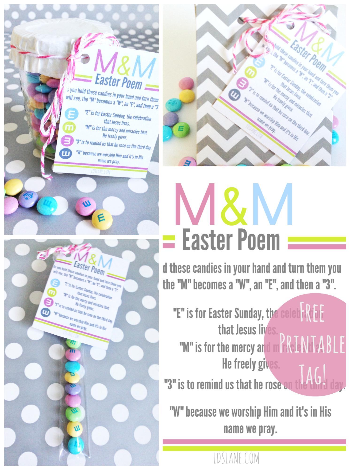 http://3.bp.blogspot.com/-u4t90Qti10I/UzIZlrRreeI/AAAAAAAANQw/S2Jtll2BzE8/s3200/M&M-Easter-Poem-Free-Printable.png