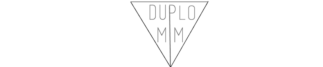 Duplo M