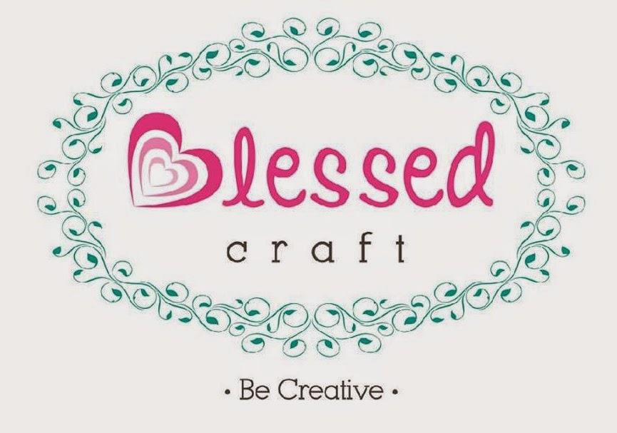 https://www.facebook.com/blessed.craft.7?fref=ufi