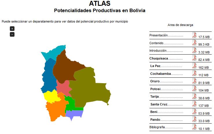 http://siip.produccion.gob.bo/repSIIP2/atlas.php