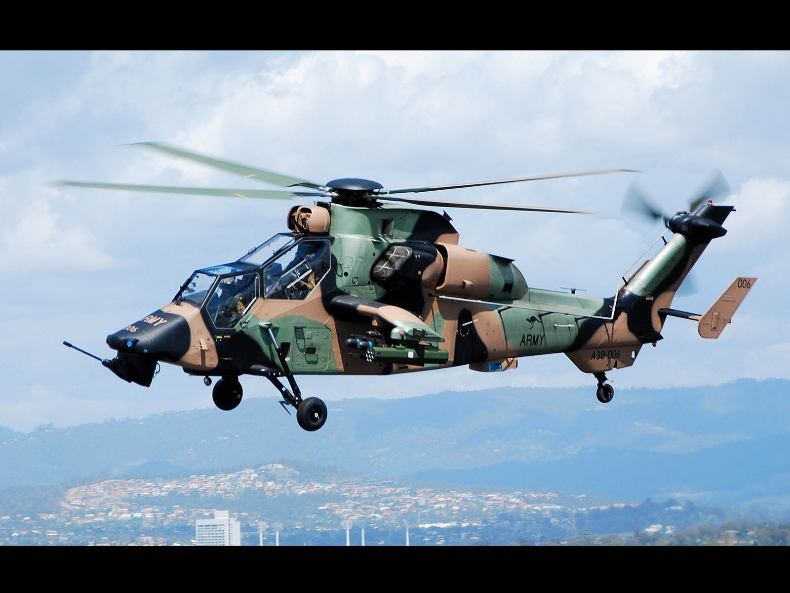 wallpapers military helicopter wallpapers