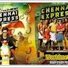 Chennai Express (2013)-wmet_thumb.jpg?im