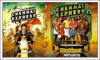 Chennai+Express+(2013)-wmet_thumb.jpg