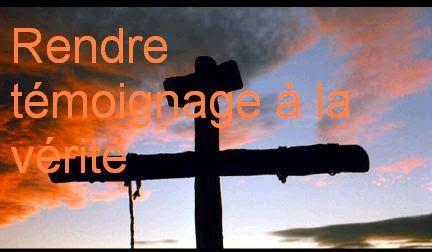 Tous, oui tous, vous recevrez des messages et des encouragements de Notre Seigneur, mais le désirez-vous bien ? Danny67-vip-blog-com-884047OuelletPassion7