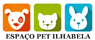 Espaço Pet - Dicas Ilhabela